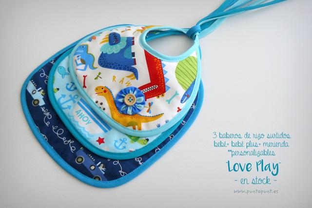 baberos-de-rizo-love-play-en-stock-punt-a-punt