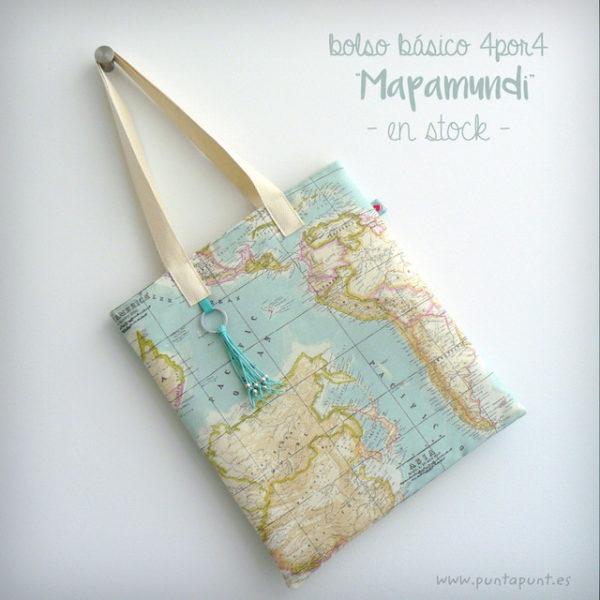 bolso-basico-4por4-mapamundi-en-stock-punt-a-punt