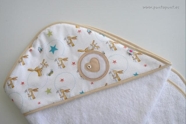 capa-de-ducha-bano-para-bebe-en-stock-rabbit-white-punt-a-punt-001