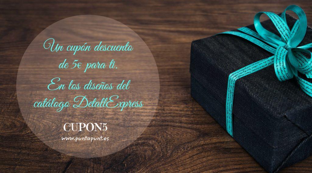 cupon5