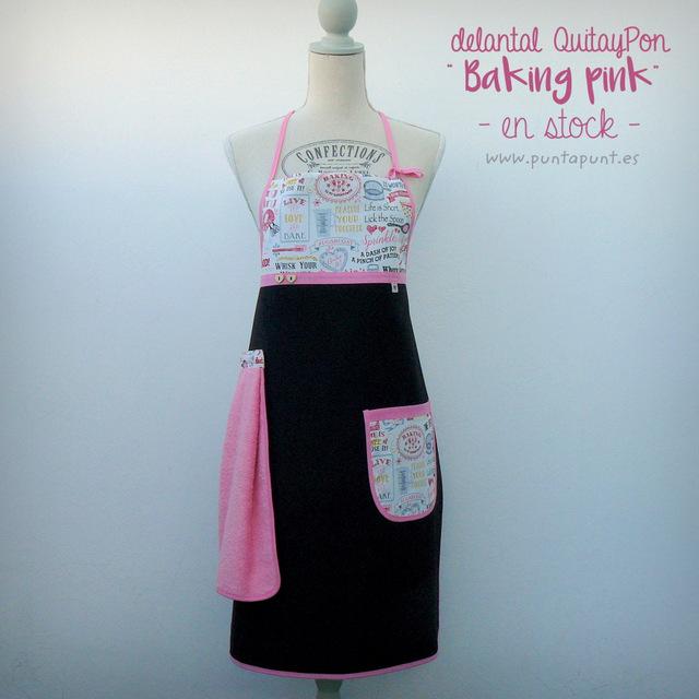delantal-para-mujer-quitaypon-baking-pink-en-stock-punt-a-punt