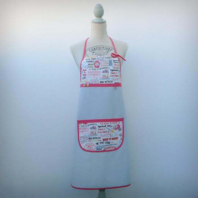 delantal-para-mujer-sencillo-bolsillo-central-baking-gray-stock-punt-a-punt
