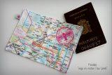funda-para-pasaporte-artesanal-surtido-en-stock-punt-a-punt-008