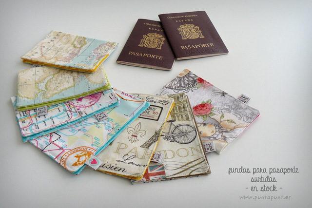 funda-para-pasaporte-artesanal-surtido-en-stock-punt-a-punt-012