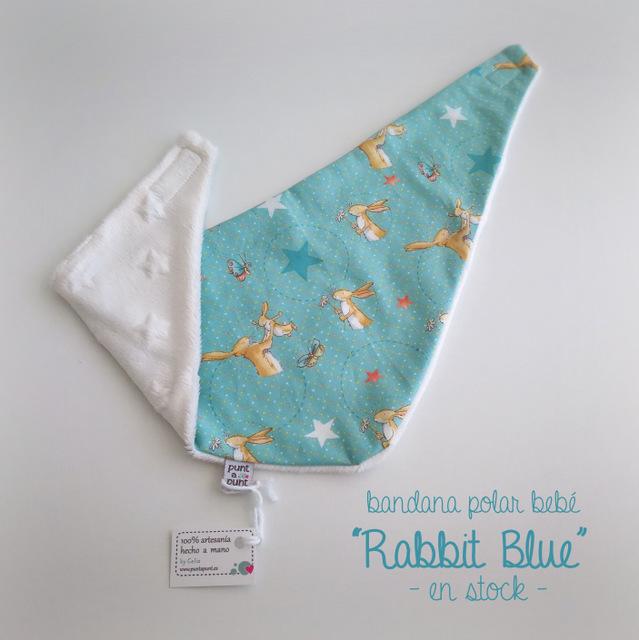 bandanas-polares-para-bebe-en-stock-punt-a-punt-001