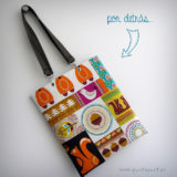 bolso basico con doble asa recorte nature and life en stock punt a punt-002