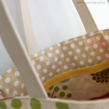 bolso versatil simil en crudo liebre y arbol amarillo punt a punt-003