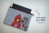 funda-carpeta-caperucita-para-tablet-punt-a-punt-001