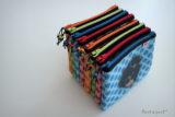 monedero multiuso nicca colors en stock punt a punt-008