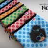 monedero multiuso nicca colors en stock punt a punt-009