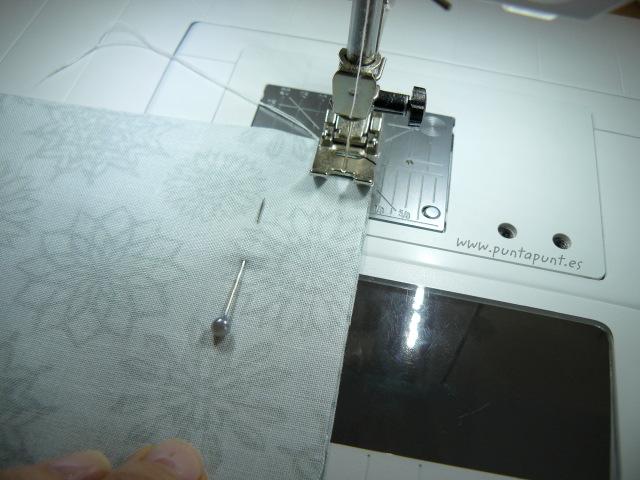tutorial costura paso a paso bota navidad punt a punt-012