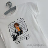 camiseta-pepet-potter-modelo-gryffindor-punt-a-punt-001