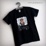 camiseta-pepet-potter-modelo-gryffindor-punt-a-punt-002