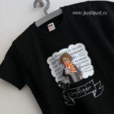 camiseta-pepet-potter-modelo-gryffindor-punt-a-punt-003