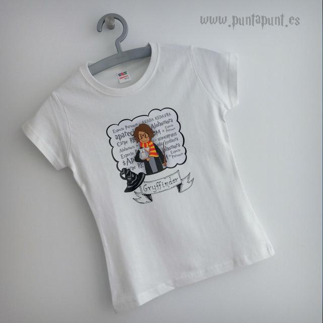 camiseta-pepet-potter-modelo-gryffindor-punt-a-punt
