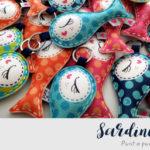 llavero-sardinetes-surtidos-en-stock-punt-a-punt