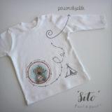 set de camiseta y ranita pantalon bebe tipi tipi sito punt a punt-001