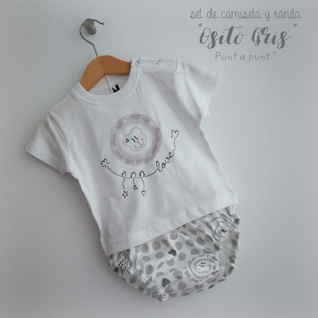 set-de-camiseta-y-ranita-bebe-osito-punt-a-punt-008