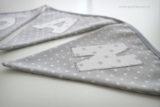 banderolas de tela con banderines personalizados punt a punt-001