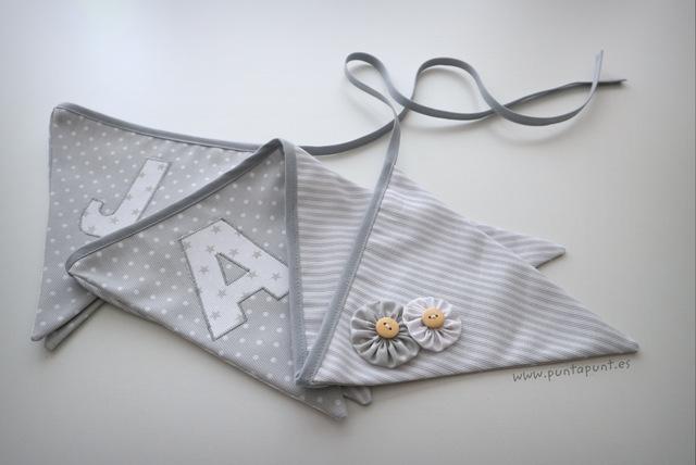 banderolas de tela con banderines personalizados punt a punt-002