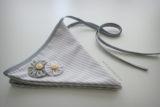 banderolas de tela con banderines personalizados punt a punt-003