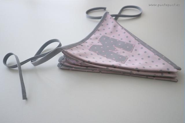 banderolas de tela con banderines personalizados punt a punt-008