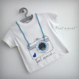 camiseta artesanal personalizada love camera punt a punt-004