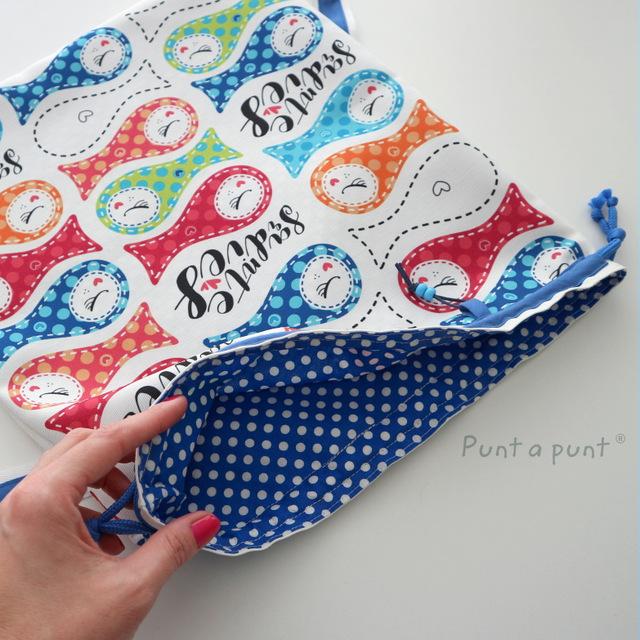 mochila de loneta forrada sardinetes punt a punt-005