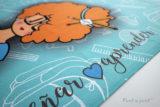 toalla de playa personalizada para profesores punt a punt-003