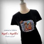 https://puntapunt.es/categoria-producto/regalos-originales/fallas/