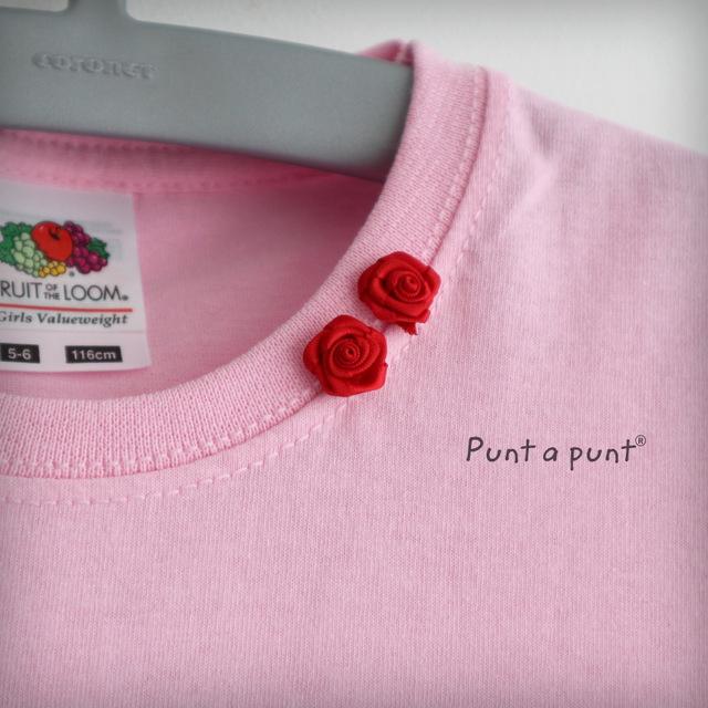 camiseta pepetta bella y bestia punt a punt-006