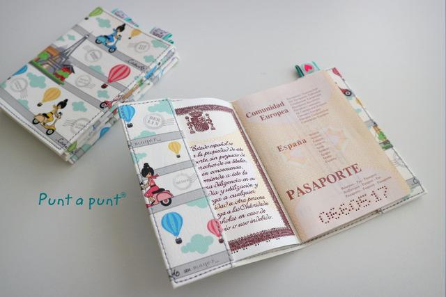 funda para pasaporte la vuelta al mundo punt a punt-004
