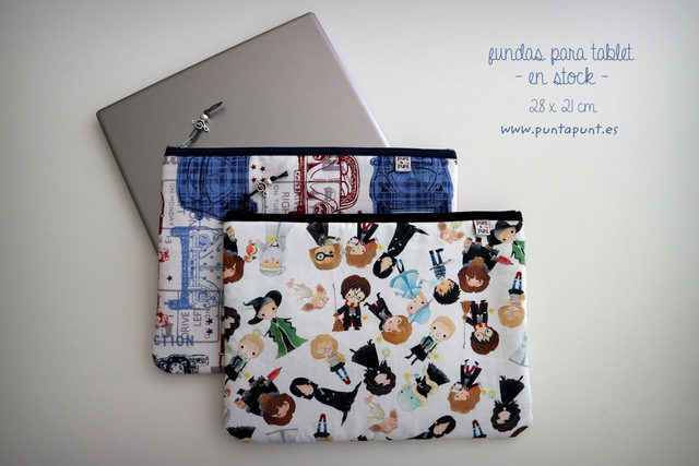 fundas para tablet en stock punt a punt-006