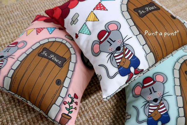 raton perez cojines de colores punt a punt-002