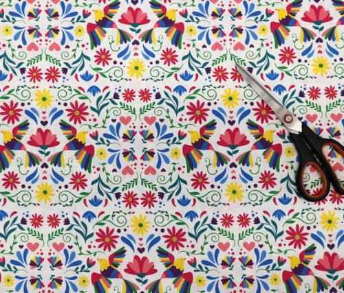 Palomas Mexic - Punt a punt®