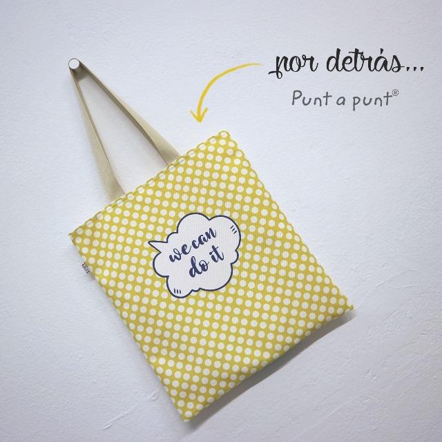 bolsa dos asas pepetta we can do it punt a punt (4)