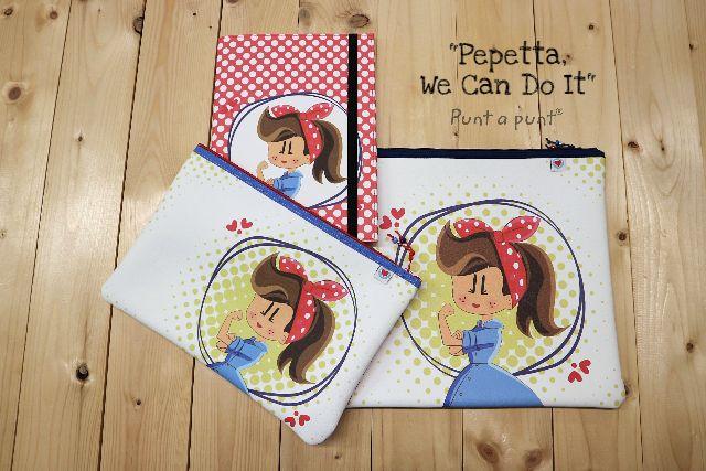 carpetas polipiel we can do it punt a punt (12) (1)