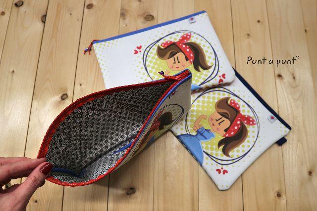 carpetas polipiel we can do it punt a punt (9) (1)