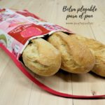 bolsa de pan plegable en stock surtido punt a punt (8)