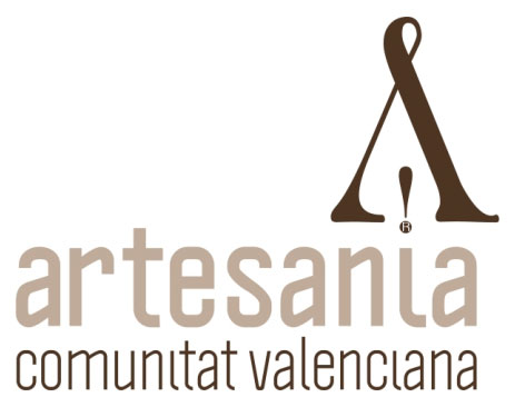 marca_artesania_CV